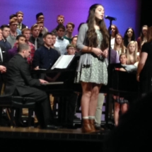 choir (1)
