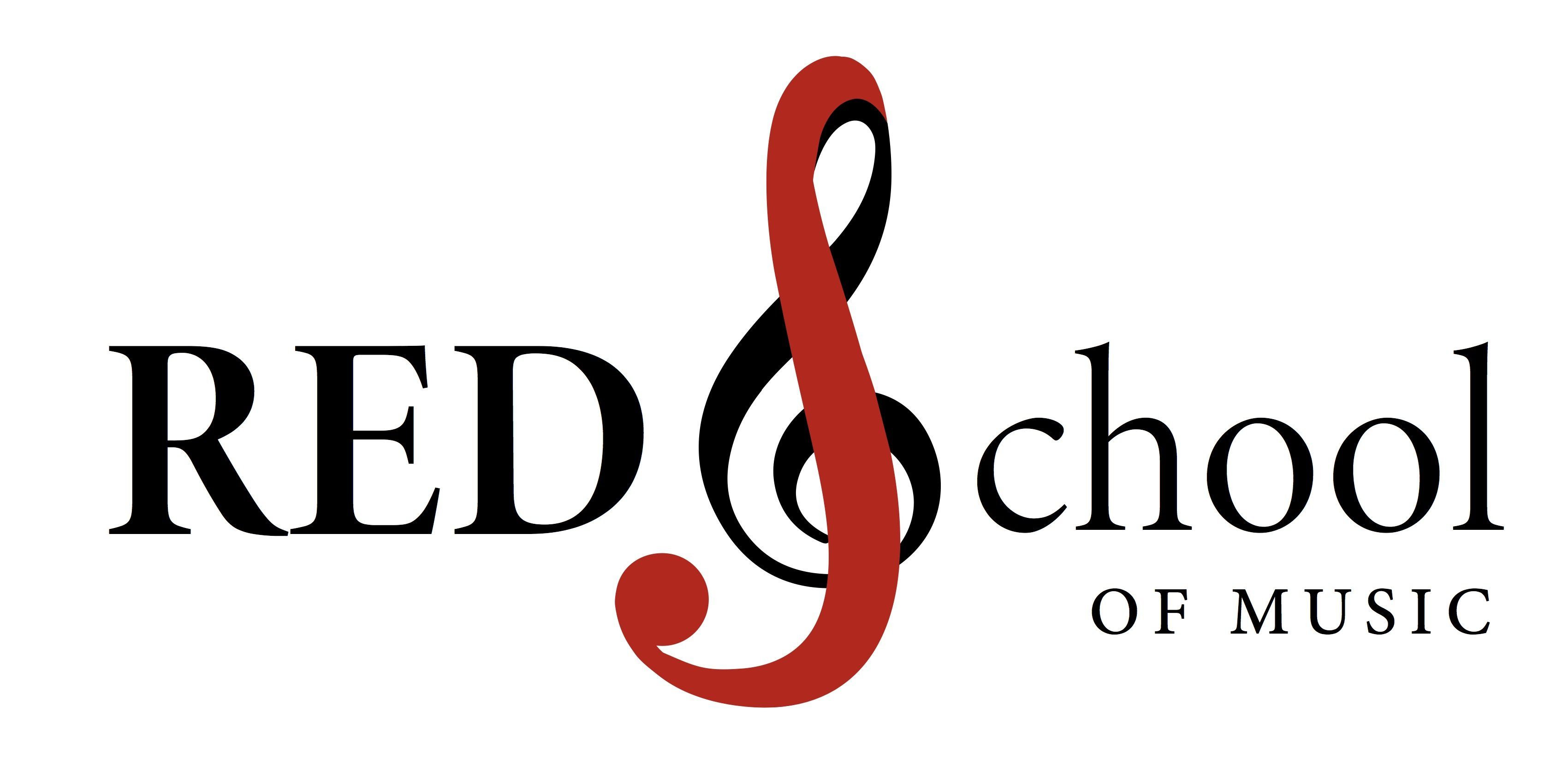 RED School of Music